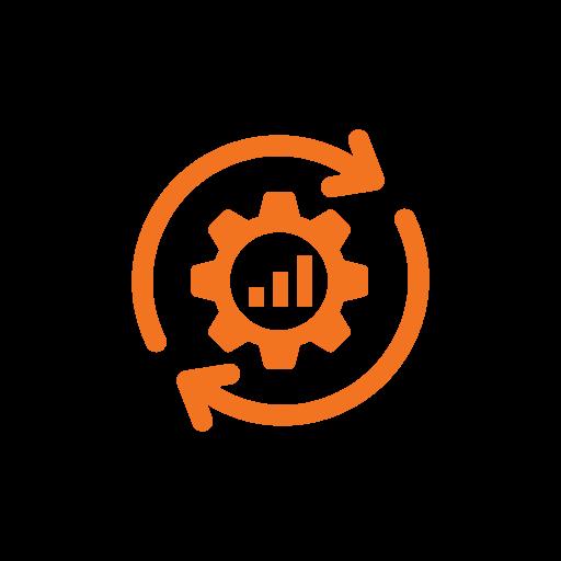 API - Automatizácia procesov