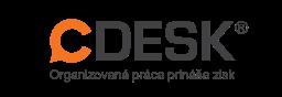 https://www.cdesk.sk/wp-content/uploads/2021/08/CDESK_logo_RGB_sk-e1628662427736.png
