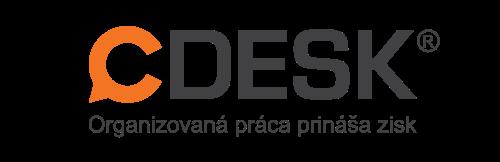 https://www.cdesk.sk/wp-content/uploads/2021/08/CDESK_logo_RGB_sk2-e1628662193573.png