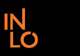 https://www.cdesk.sk/wp-content/uploads/2021/09/inova-logic-logo-white-back2.png